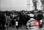 Image of Charles Lindbergh Mexico City Mexico, 1927, second 28 stock footage video 65675031339