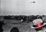 Image of Charles Lindbergh Mexico City Mexico, 1927, second 36 stock footage video 65675031339