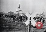 Image of Charles Lindbergh Mexico City Mexico, 1927, second 61 stock footage video 65675031339