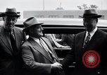 Image of Donald Nelson Detroit Michigan USA, 1942, second 5 stock footage video 65675031349