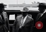 Image of Donald Nelson Detroit Michigan USA, 1942, second 7 stock footage video 65675031349