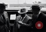 Image of Donald Nelson Detroit Michigan USA, 1942, second 8 stock footage video 65675031349