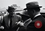 Image of Donald Nelson Detroit Michigan USA, 1942, second 13 stock footage video 65675031349