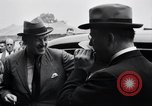 Image of Donald Nelson Detroit Michigan USA, 1942, second 17 stock footage video 65675031349