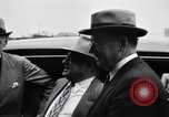 Image of Donald Nelson Detroit Michigan USA, 1942, second 19 stock footage video 65675031349