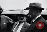 Image of Donald Nelson Detroit Michigan USA, 1942, second 20 stock footage video 65675031349