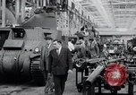Image of Donald Nelson Detroit Michigan USA, 1942, second 28 stock footage video 65675031349