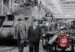 Image of Donald Nelson Detroit Michigan USA, 1942, second 29 stock footage video 65675031349