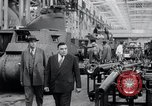 Image of Donald Nelson Detroit Michigan USA, 1942, second 30 stock footage video 65675031349