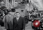Image of Donald Nelson Detroit Michigan USA, 1942, second 32 stock footage video 65675031349