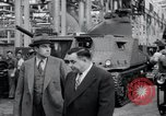 Image of Donald Nelson Detroit Michigan USA, 1942, second 33 stock footage video 65675031349