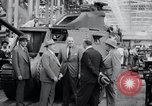 Image of Donald Nelson Detroit Michigan USA, 1942, second 34 stock footage video 65675031349