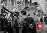 Image of Donald Nelson Detroit Michigan USA, 1942, second 39 stock footage video 65675031349