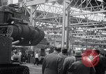 Image of Donald Nelson Detroit Michigan USA, 1942, second 49 stock footage video 65675031349