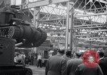 Image of Donald Nelson Detroit Michigan USA, 1942, second 50 stock footage video 65675031349