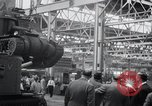 Image of Donald Nelson Detroit Michigan USA, 1942, second 51 stock footage video 65675031349