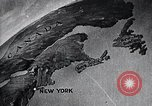 Image of Charles Lindbergh United States USA, 1927, second 4 stock footage video 65675031353