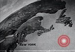 Image of Charles Lindbergh United States USA, 1927, second 5 stock footage video 65675031353