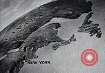 Image of Charles Lindbergh United States USA, 1927, second 6 stock footage video 65675031353
