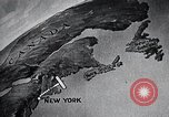 Image of Charles Lindbergh United States USA, 1927, second 8 stock footage video 65675031353
