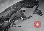 Image of Charles Lindbergh United States USA, 1927, second 9 stock footage video 65675031353