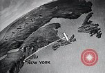 Image of Charles Lindbergh United States USA, 1927, second 10 stock footage video 65675031353