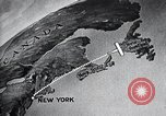 Image of Charles Lindbergh United States USA, 1927, second 11 stock footage video 65675031353