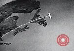 Image of Charles Lindbergh United States USA, 1927, second 13 stock footage video 65675031353