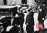 Image of Charles Lindbergh Paris France, 1928, second 5 stock footage video 65675031356