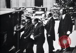 Image of Charles Lindbergh Paris France, 1928, second 6 stock footage video 65675031356