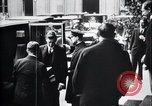 Image of Charles Lindbergh Paris France, 1928, second 10 stock footage video 65675031356