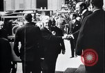 Image of Charles Lindbergh Paris France, 1928, second 14 stock footage video 65675031356