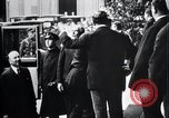 Image of Charles Lindbergh Paris France, 1928, second 18 stock footage video 65675031356