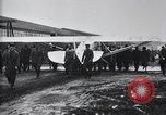 Image of Charles Lindbergh United States USA, 1928, second 3 stock footage video 65675031372