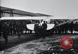 Image of Charles Lindbergh United States USA, 1928, second 4 stock footage video 65675031372