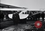 Image of Charles Lindbergh United States USA, 1928, second 7 stock footage video 65675031372