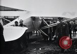 Image of Charles Lindbergh United States USA, 1928, second 11 stock footage video 65675031372