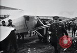 Image of Charles Lindbergh United States USA, 1928, second 12 stock footage video 65675031372
