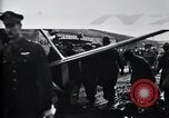 Image of Charles Lindbergh United States USA, 1928, second 14 stock footage video 65675031372