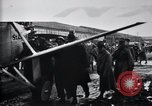 Image of Charles Lindbergh United States USA, 1928, second 15 stock footage video 65675031372