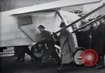 Image of Charles Lindbergh United States USA, 1928, second 16 stock footage video 65675031372