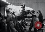 Image of Charles Lindbergh United States USA, 1928, second 21 stock footage video 65675031372