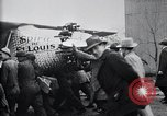 Image of Charles Lindbergh United States USA, 1928, second 23 stock footage video 65675031372