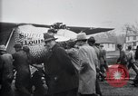 Image of Charles Lindbergh United States USA, 1928, second 24 stock footage video 65675031372