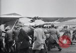 Image of Charles Lindbergh United States USA, 1928, second 26 stock footage video 65675031372