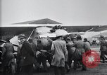 Image of Charles Lindbergh United States USA, 1928, second 27 stock footage video 65675031372