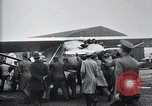 Image of Charles Lindbergh United States USA, 1928, second 28 stock footage video 65675031372