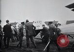 Image of Charles Lindbergh United States USA, 1928, second 44 stock footage video 65675031372