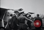 Image of Charles Lindbergh United States USA, 1928, second 47 stock footage video 65675031372