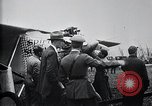 Image of Charles Lindbergh United States USA, 1928, second 48 stock footage video 65675031372
